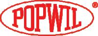 杭州邦威机电控制工程有限公司 Logo